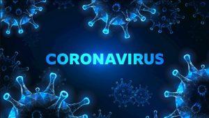 Coronavirus: voorkomen en doorstaan