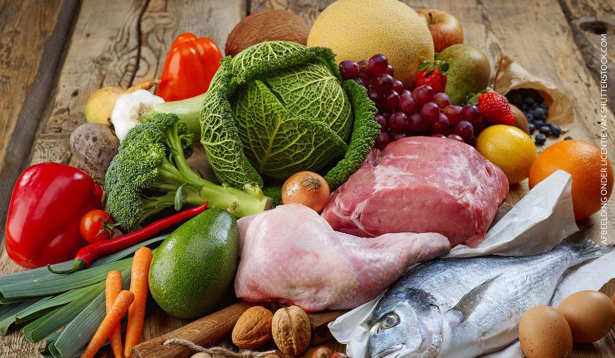 Suikers en gezondheid - Hoe slecht is het voor je?
