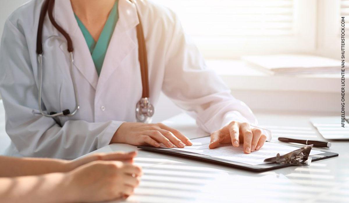 Rol van voeding bij hart- en vaatziekten