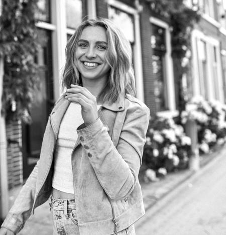 Laura Leichtenberg - Arts Rotterdam-Kralingen