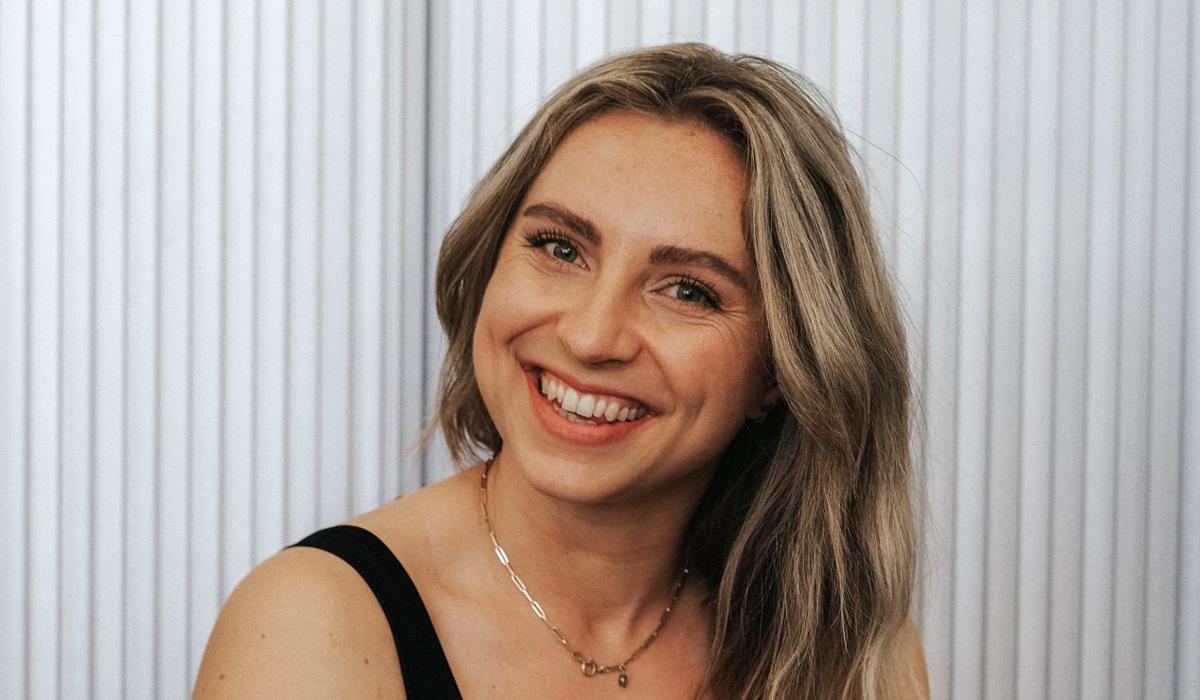 Laura Leichtenberg